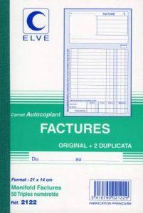 0 de la marque Elve image 0 produit