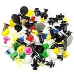 agrafe plastique TOP 5 image 3 produit