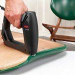 agrafeuse bois électrique TOP 3 image 1 produit