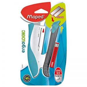 agrafeuse maped TOP 4 image 0 produit