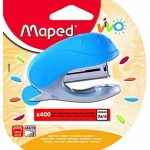 agrafeuse maped TOP 7 image 2 produit