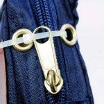 Alba POCAIS Pochette de caisse Bleu de la marque Alba image 1 produit