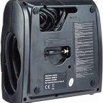 AmazonBasics Compresseur d'air Compact et Portable avec étui de Transport de la marque AmazonBasics image 1 produit