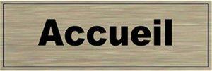 badge prénom personnalisé TOP 1 image 0 produit