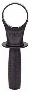 Bosch 2602025169 Poignée ø 58,5 mm de la marque Bosch image 0 produit