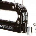 Bosch Agrafeuse HT 14 à pointes de longueur 14 mm 0603038001 de la marque Bosch image 3 produit