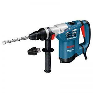 Bosch GBH 4–23DFR professionnel SDS Marteau perforateur, 0611332171 900 wattsW, 240 voltsV de la marque Bosch Professional image 0 produit