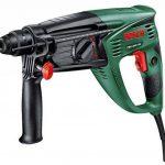 Bosch Marteau perforateur PBH 3000 FRE 750W coffret et accessoires 0603393200 de la marque Bosch image 1 produit