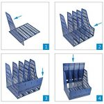 boîte porte revue TOP 4 image 2 produit