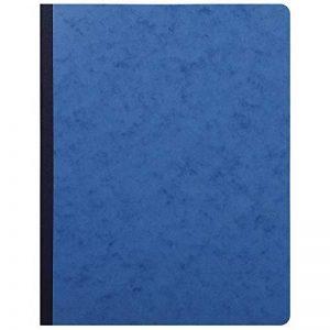 cahier de comptabilité exacompta TOP 10 image 0 produit