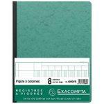 cahier de comptabilité exacompta TOP 12 image 2 produit
