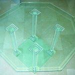 colle polymère TOP 8 image 3 produit