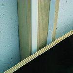colle polymère TOP 9 image 1 produit