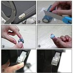 colle pour acier TOP 12 image 2 produit