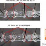colle pour acier TOP 7 image 3 produit