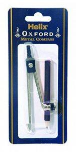 compas avec crayon TOP 5 image 0 produit