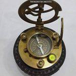 compas instrument de mesure TOP 9 image 1 produit