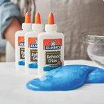 Elmer's Washable School Glue-7.625oz de la marque Elmers/X-Acto image 3 produit