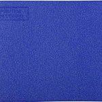 Exacompta - 13501E - Carnet de Position de Compte - 48 Pages - Coloris aléatoire de la marque Exacompta image 2 produit