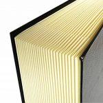 Exacompta 56032E Trieur 32 Compartiments Numériques 1 à 32 Noir de la marque Exacompta image 2 produit