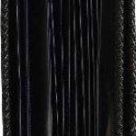 Exacompta - Réf. 55934E - Trieur valisette Exacase Exactive - 13 compartiments - noir de la marque Exacompta image 1 produit