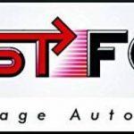 Fellowes 0723301 Porte-revues Banker Box Premium - Montage automatique - Naturel (lot de 10) de la marque Fellowes image 1 produit