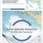 Flash-Tide - Pack Permis Hauturier (Carte + règle + Compas) de la marque FLASH-TIDE INSTRUMENTS image 3 produit