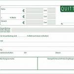 formulaire facture TOP 1 image 1 produit