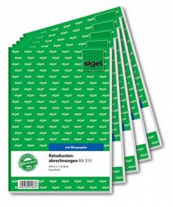 formulaire facture TOP 2 image 0 produit