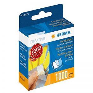 Herma pastille pour photos de la marque HERMA image 0 produit