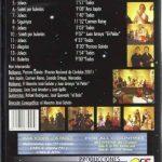 La Noche Flamenca de la marque 2002 image 1 produit