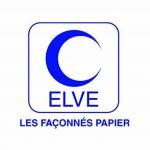 LES FACONNES PAIER - journal recette/dépense profession libérale 80pages, 27x37cm assotriment couleur de la marque Lebon Et Vernay image 3 produit