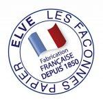 LES FACONNES PAIER - journal recette/dépense profession libérale 80pages, 27x37cm assotriment couleur de la marque Lebon Et Vernay image 4 produit