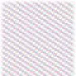 Livre chronologique des recettes et registre des achats pour auto-entrepreneur :: Conforme aux obligations comptables des auto-entrepreneurs de la marque Registre Légal de France image 1 produit