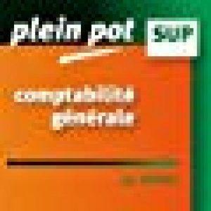 livre comptabilité générale TOP 4 image 0 produit