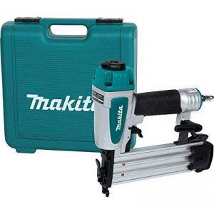 Makita - Cloueur pneumatique - 8 bar - 50 mm - Makita - AF505N de la marque Makita image 0 produit