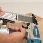 Makita - Cloueur pneumatique - 8 bar - 50 mm - Makita - AF505N de la marque Makita image 4 produit
