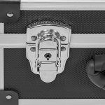 malette accordéon TOP 0 image 4 produit
