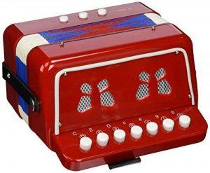 malette accordéon TOP 1 image 0 produit