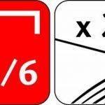 Maped Expert Pince agrafeuse pour agrafes 24/6-8 et 26/6-8 Capacité 20 à 45 feuilles de la marque Maped image 2 produit