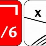 Maped Expert Pince agrafeuse pour agrafes 24/6-8 et 26/6-8 Capacité 20 à 45 feuilles de la marque Maped image 4 produit
