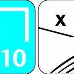 Maped Vivo N°10 Agrafeuse Mini + 400 Agrafes Coloris Aléatoire de la marque Maped image 4 produit