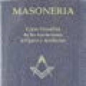 Masoneria - curso filosofico de las iniciaciones antiguas y modernas de la marque Jose Maria Ragon image 0 produit