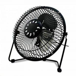 nettoyer ventilateur ordinateur portable TOP 0 image 0 produit