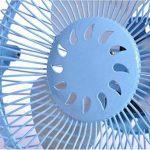nettoyer ventilateur ordinateur portable TOP 0 image 1 produit