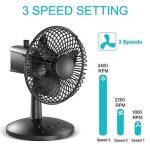 nettoyer ventilateur ordinateur portable TOP 9 image 3 produit