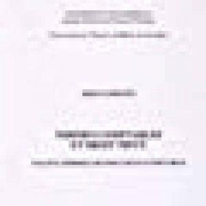 Normes comptables et droit privé - Analyse juridique des documents comptables de la marque Julien GASBAOUI image 0 produit