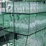 Parasilico 0400004T692463 Parabond Mastic colle MS Polymère 290 ml Transparent de la marque Parasilico image 2 produit