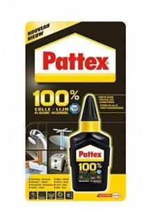 Pattex 5712207 Colle multi-usages 50 g de la marque Pattex image 0 produit