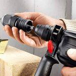 perforateur professionnel TOP 0 image 4 produit